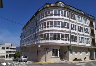 Pis a calle Do Porto, nº 2